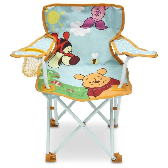 Delta Children Chair