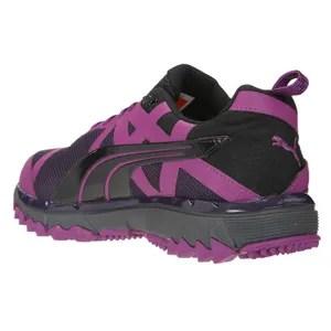 chaussures basket ball puma chaussures de trail running faas tr femme