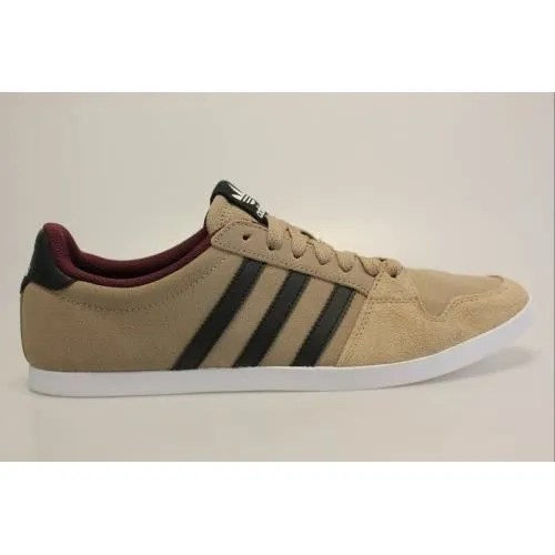Adidas Adilago 6