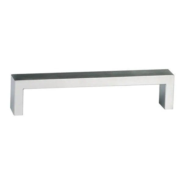 barre de fixation meuble de cuisine