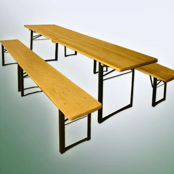 Banc Table Pliant Table De Lit