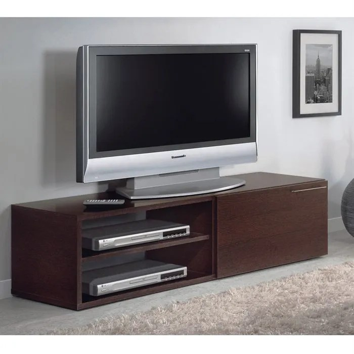 meuble leksvik ikea meuble tv ordinateur meuble tv ikea leksvik u artzein with meuble leksvik. Black Bedroom Furniture Sets. Home Design Ideas