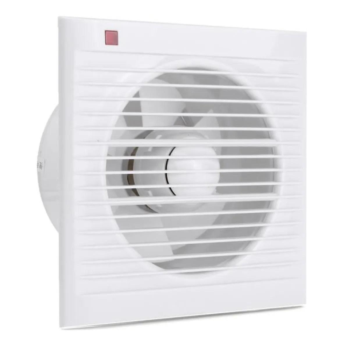 TEMPSA Ventilateur Ventilation DExtraction Fan Pr