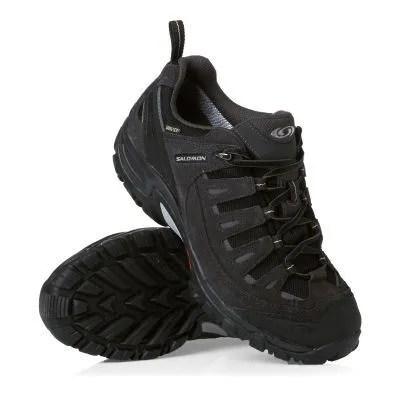 chaussures randonnee exit gtx chaussures de randonn e chaussures randonnee exit