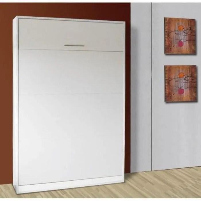 maison de l armoire lit trendy boutique de armoireslit pour une personne with maison de l. Black Bedroom Furniture Sets. Home Design Ideas