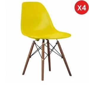 chaises fauteuils de chambre et tabourets design