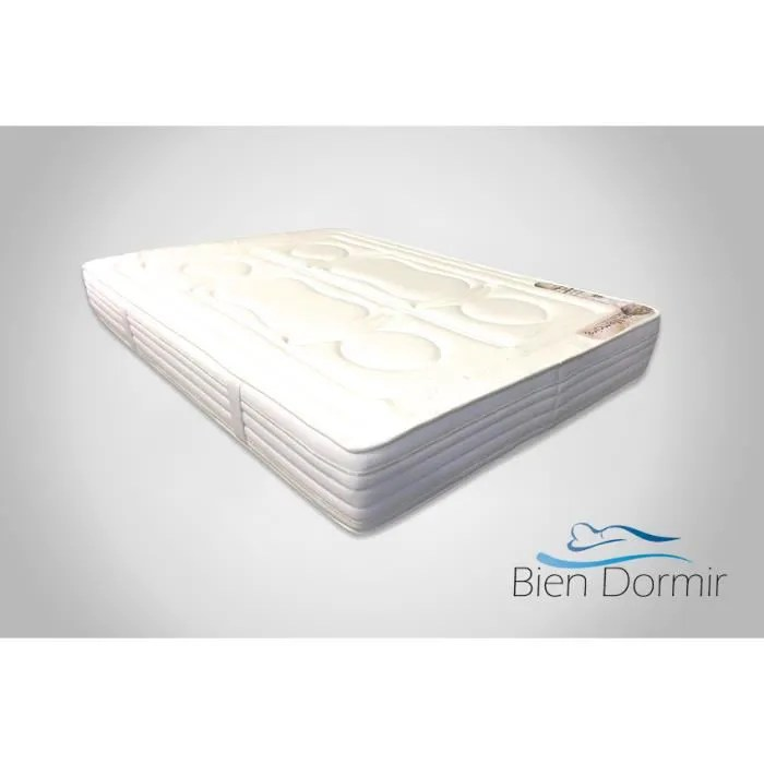 Matelas Bultex 140x190 Gallery Of Download By Tablet
