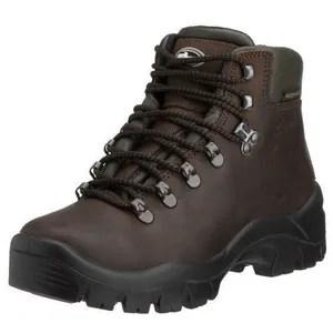 chaussures de randonn e grisport peaklander hiking chaussures randonne