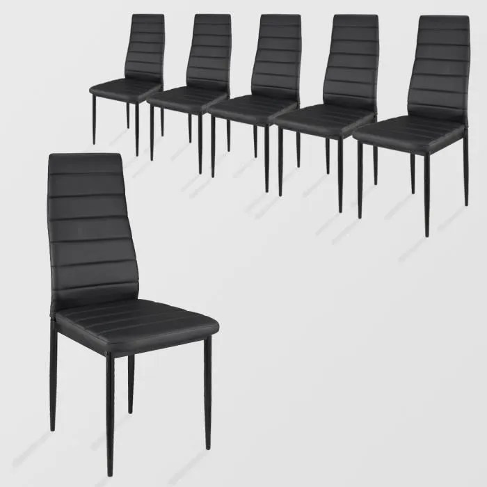 Chaise de salle a manger ikea gallery of chaise de salle for Ikea chaise de salle a manger