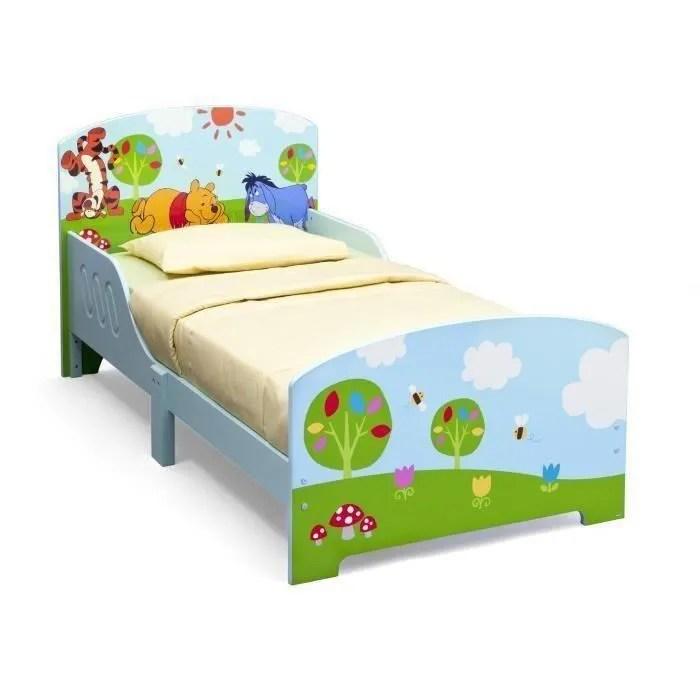 tour de lit bb winnie l ourson awesome gigoteuse en velours uwinnie luoursonu with tour de lit. Black Bedroom Furniture Sets. Home Design Ideas