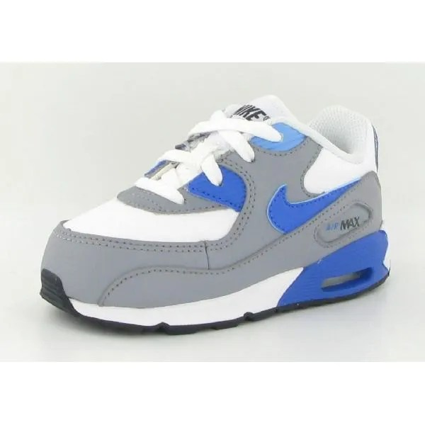 Buy cheap Online  baby air maxShop OFF71 Shoes Discount