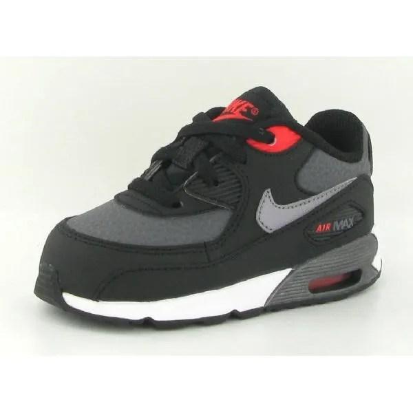 Buy cheap Online  air max 90 babyFine  Shoes Discount