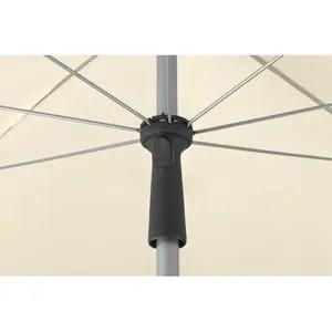 parasol parasol schneider locarno nature env cm en