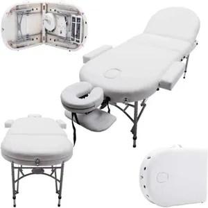 sante mieux vivre materiel medical materiel professionnel table massage l l