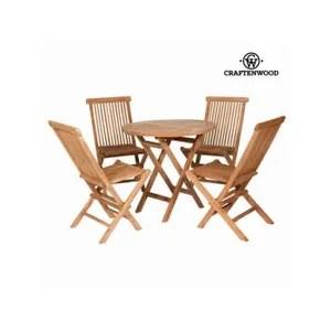 Best Salon Jardin Bas C Discount Gallery - Odieardhia.info ...