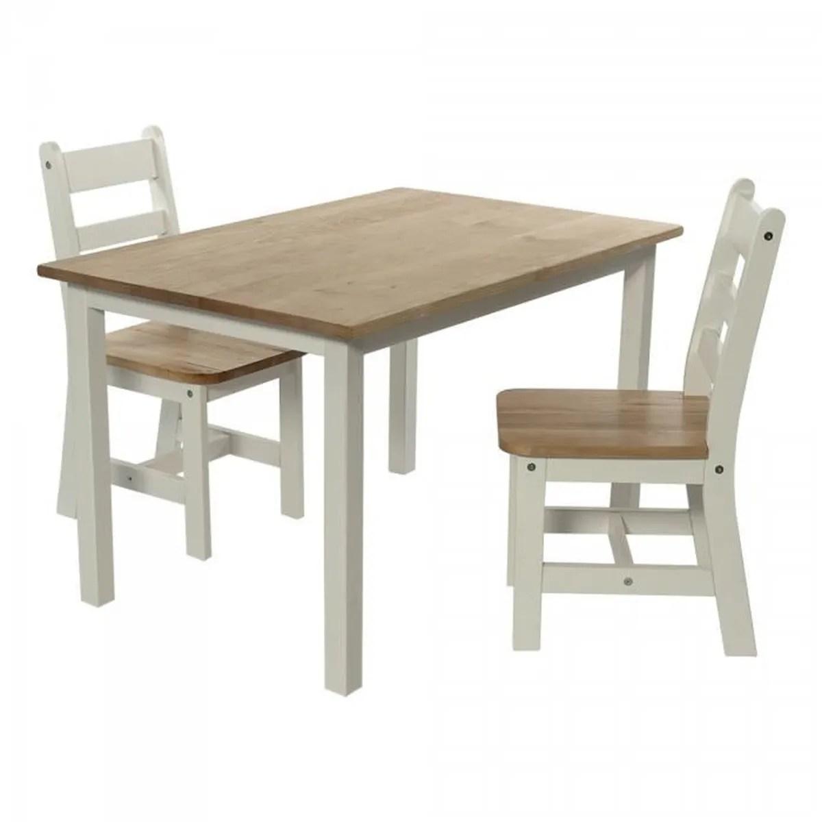 Chaise Pour Table A Manger En Verre Ciabizcom – HOME PLANS