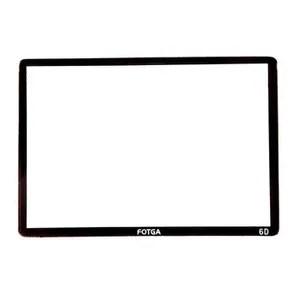 Fotga Protecteur d'ecran LCD professionnel en optique