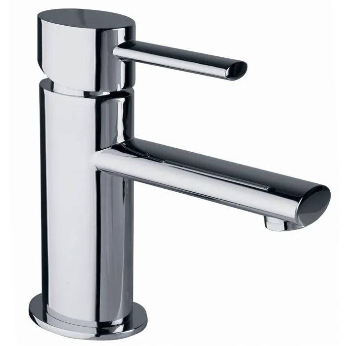 Robinet de lavabo  Wikiliafr