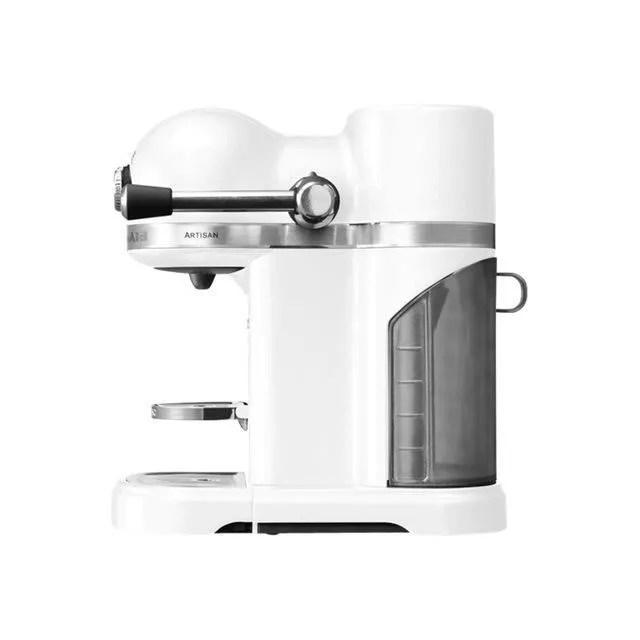 Bosch Kitchen Machine