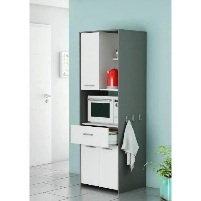 Colonne Coulissante Cuisine Ikea