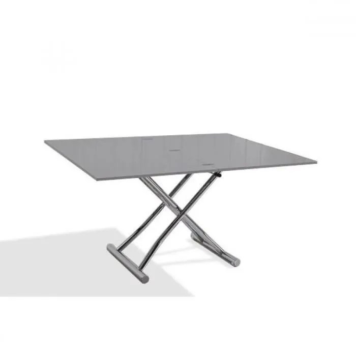 Table Basse Extensible Relevable table basse but