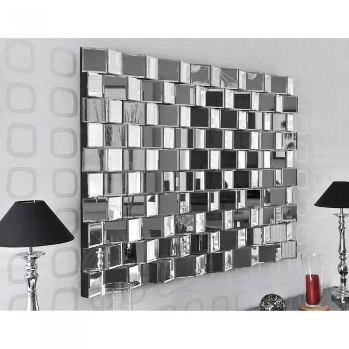 Miroir contemporain pas cher