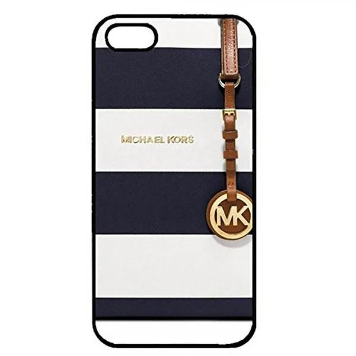Iphone 7 Plus  7S Plus Michael Kors MK Coque en
