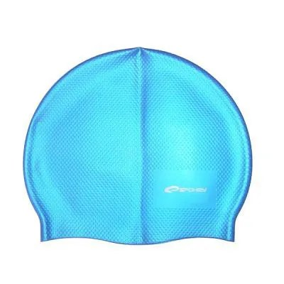 Bonnet de Piscine  Achat  Vente bonnet bain  cagoule Bonnet de Piscine  Cdiscount