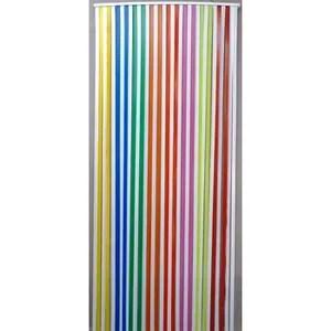 rideau de porte rideau de porte lanieres plastique anti mouches