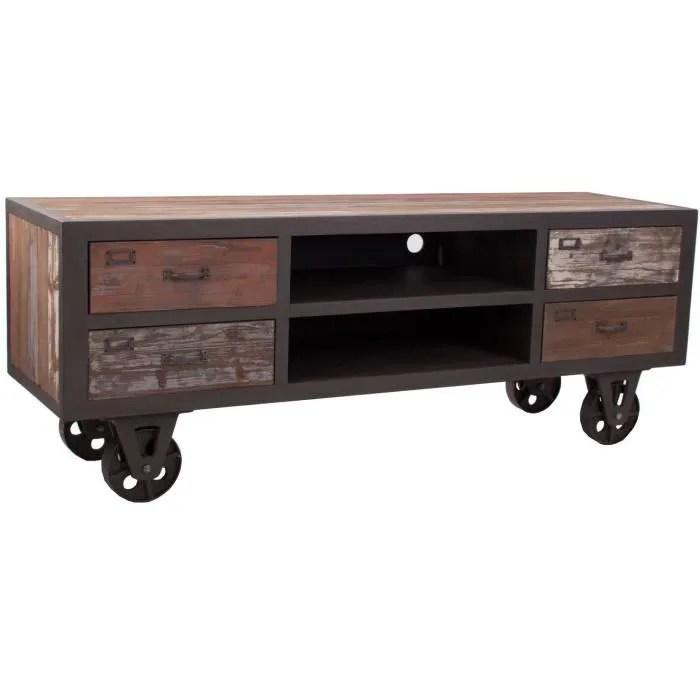 Mueble Rustico Ocasion