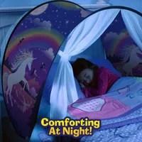 tente de lit enfant pop up tente de lit tente py602
