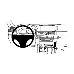 Lexus Rx 350 Wiring Diagram Lexus RX 350 Coil Diagram