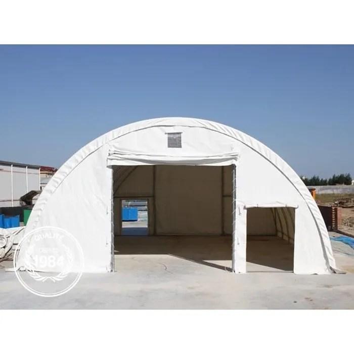 Tunnel agricole hangar de stockage 915m x 20m  Achat  Vente abri jardin  chalet Tunnel