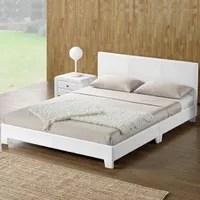 lit complet lit complet t 234 te de lit cadre de lit