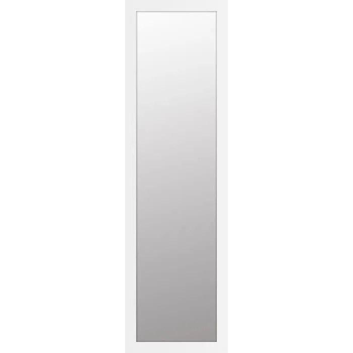 Miroir Rectangulaire Salon Achat Vente Pas Cher