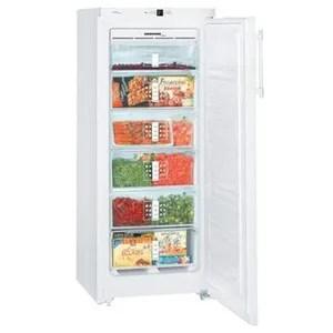 La Technologie Informatique Boulanger Congelateur Coffre