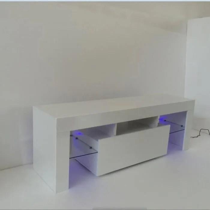 design a la mode nordique accueil salon meuble tv meuble tv decoratifs pour la maison divertissement media center console furniture