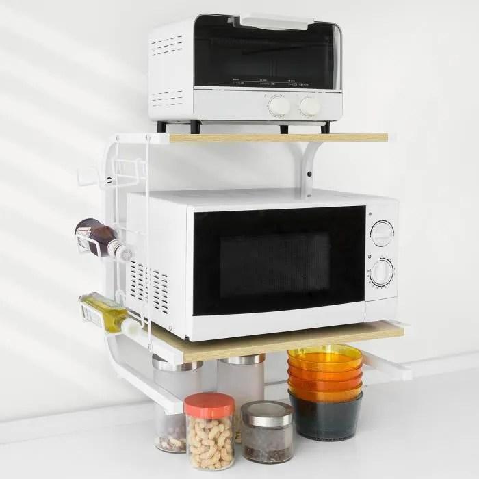 lave vaisselle cuisine ikea