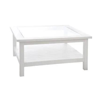 Table Basse Sobro Table Basse Sobro Adele Lift Top Coffee Table