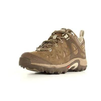 chaussures de randonn e salomon exit peak w