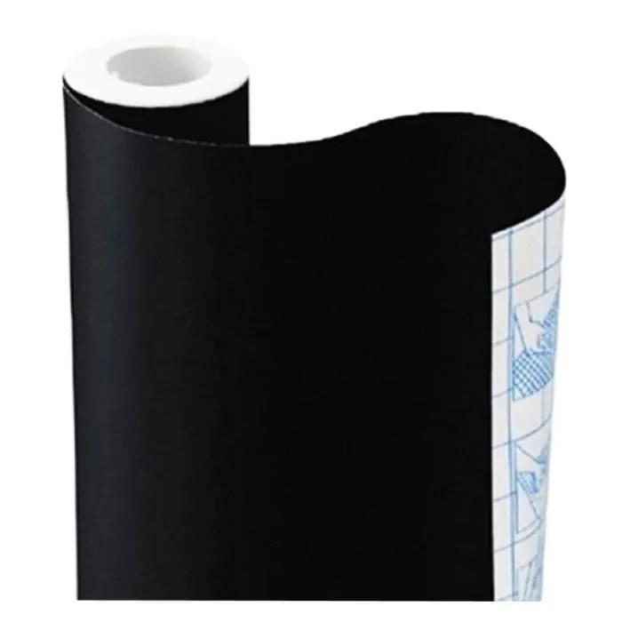 Papier Adhsif Meuble Cuisine Free Papier Adhesif Pour