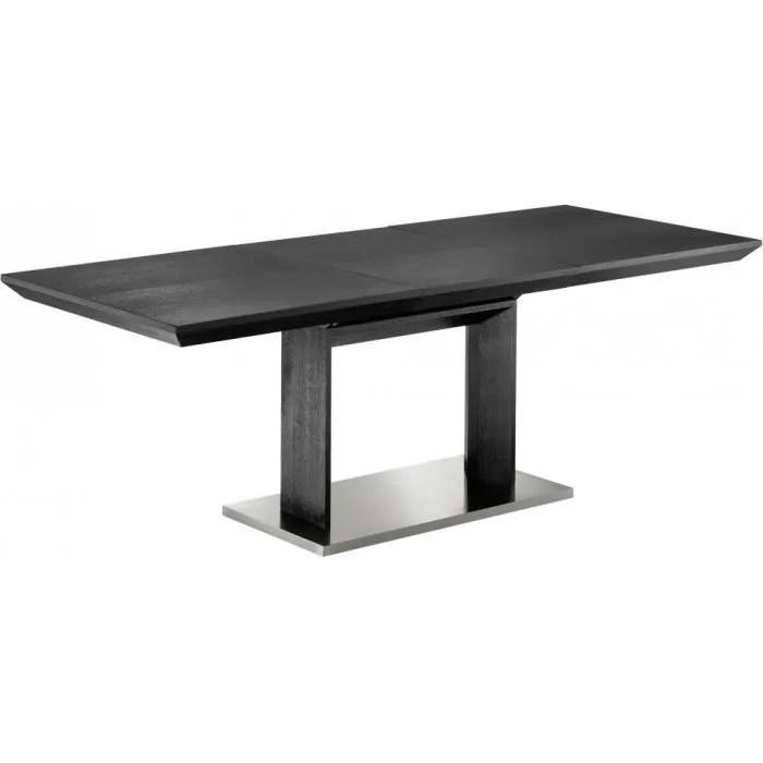 table haute cuisine design