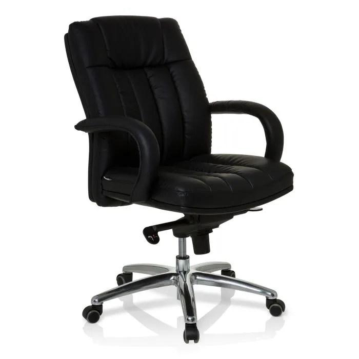 Chaise Bureau Xxl Meuble De Salon Contemporain