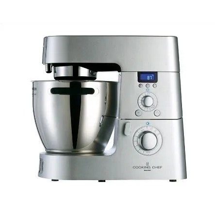 KENWOOD Robot cooking chef major  KM089  Achat  Vente