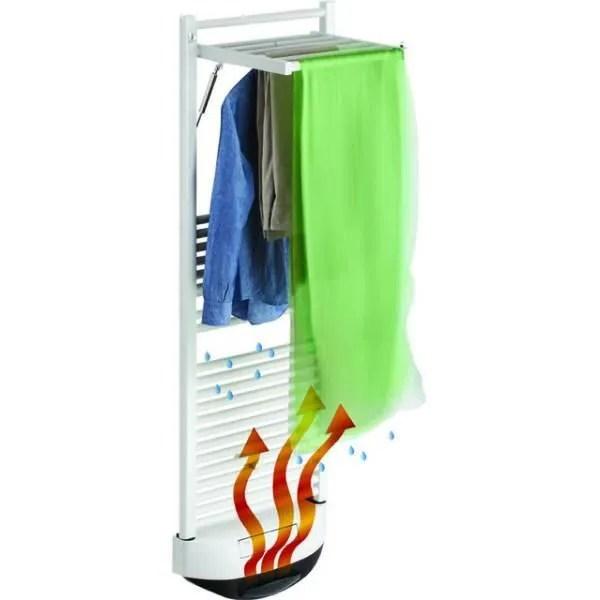 Sche Serviettes Soufflant Dryer 750 Watts 10 Achat