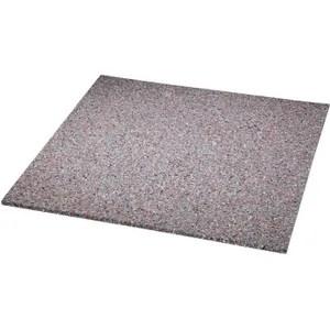 piece lavage sechage tapis antiderap machi a lav 60x60cm
