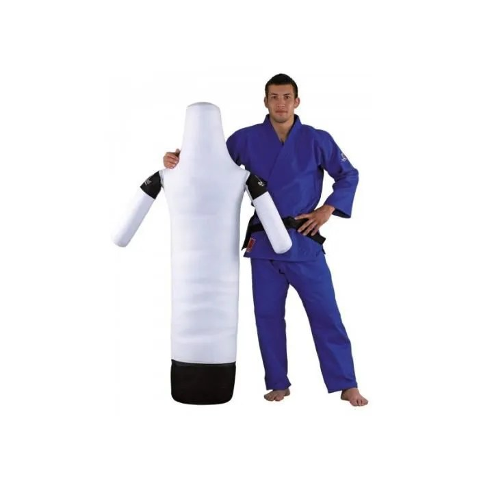 Mannequin Dentrainement Judo Canvas Dummy DANRHO Prix