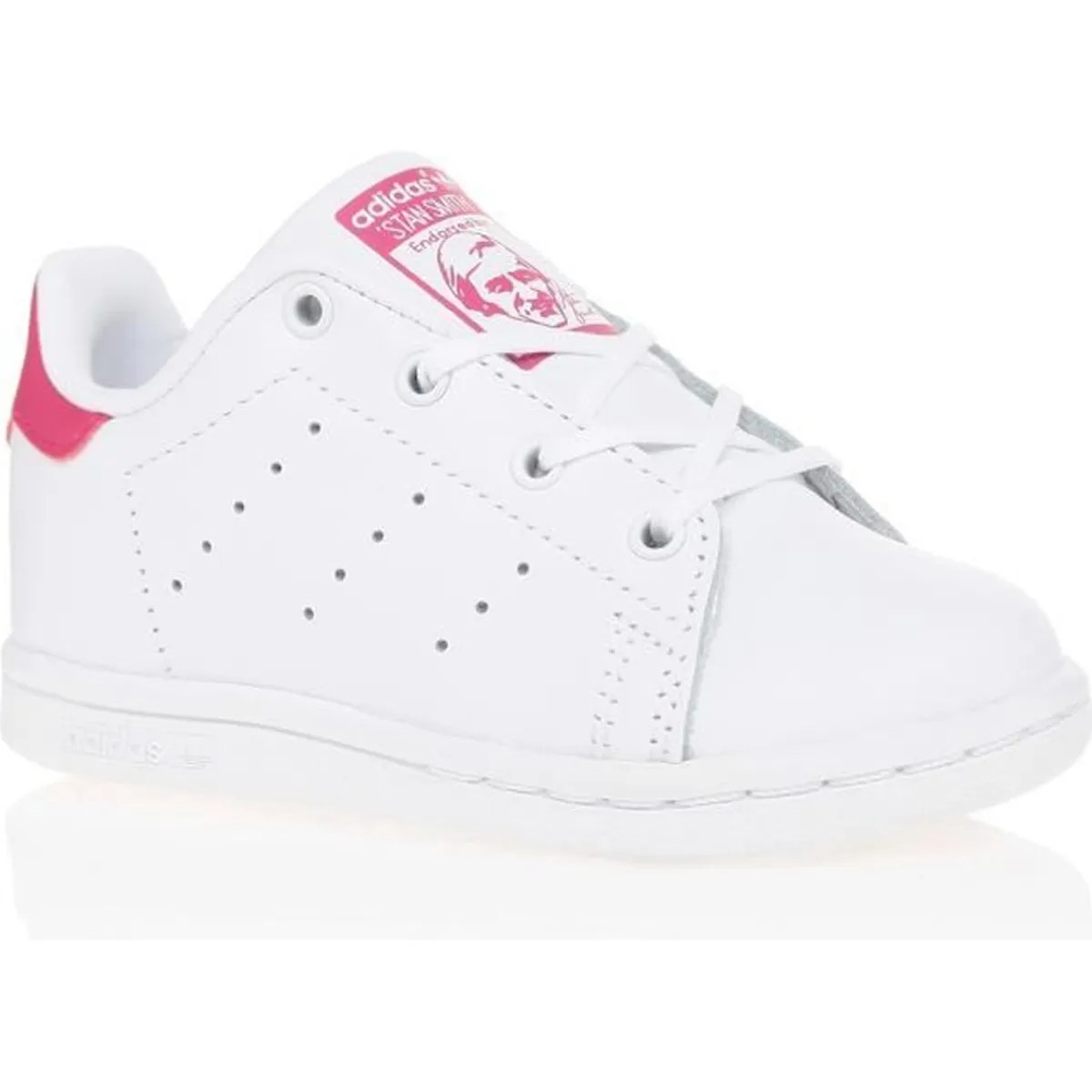 c96aac7a05663 Chaussure Adidas Bebe Fille Achat Vente Pas Cher