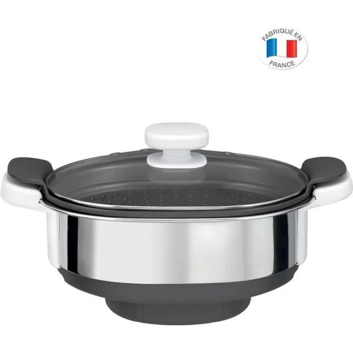 cuisine companion moulinex pas cher