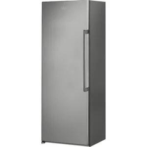 congelateur porte hotpoint zhu6 f1c xi congelateur armoire 222l